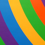 modèle de concours Haut Commissariat aux Eaux et Forêts et à la Lutte Contre la Désertification – Technicien de 3éme Grade 23 octobre 2011