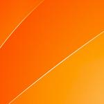 مواضيع دورة شتنبر 2013 لولوج المراكز الجهوية لمهن التربية و التكوين