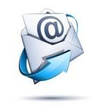 envoyer vers namaji.net
