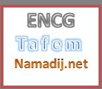 tafem encg namadij.net