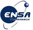 ENSAM_Marrakech-logo
