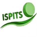 concours d'entrée au Instituts Supérieur Des Professions Infirmiers Et Des Techniques De Santé