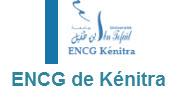 ENCG-de-Kénitra