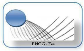 ENCG fes