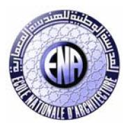 Ecole_Nationale_Architecture_Maroc