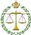 Modèle Concours Ministère de la justice et des libertés rédacteurs judiciaires 14 novembre 2012